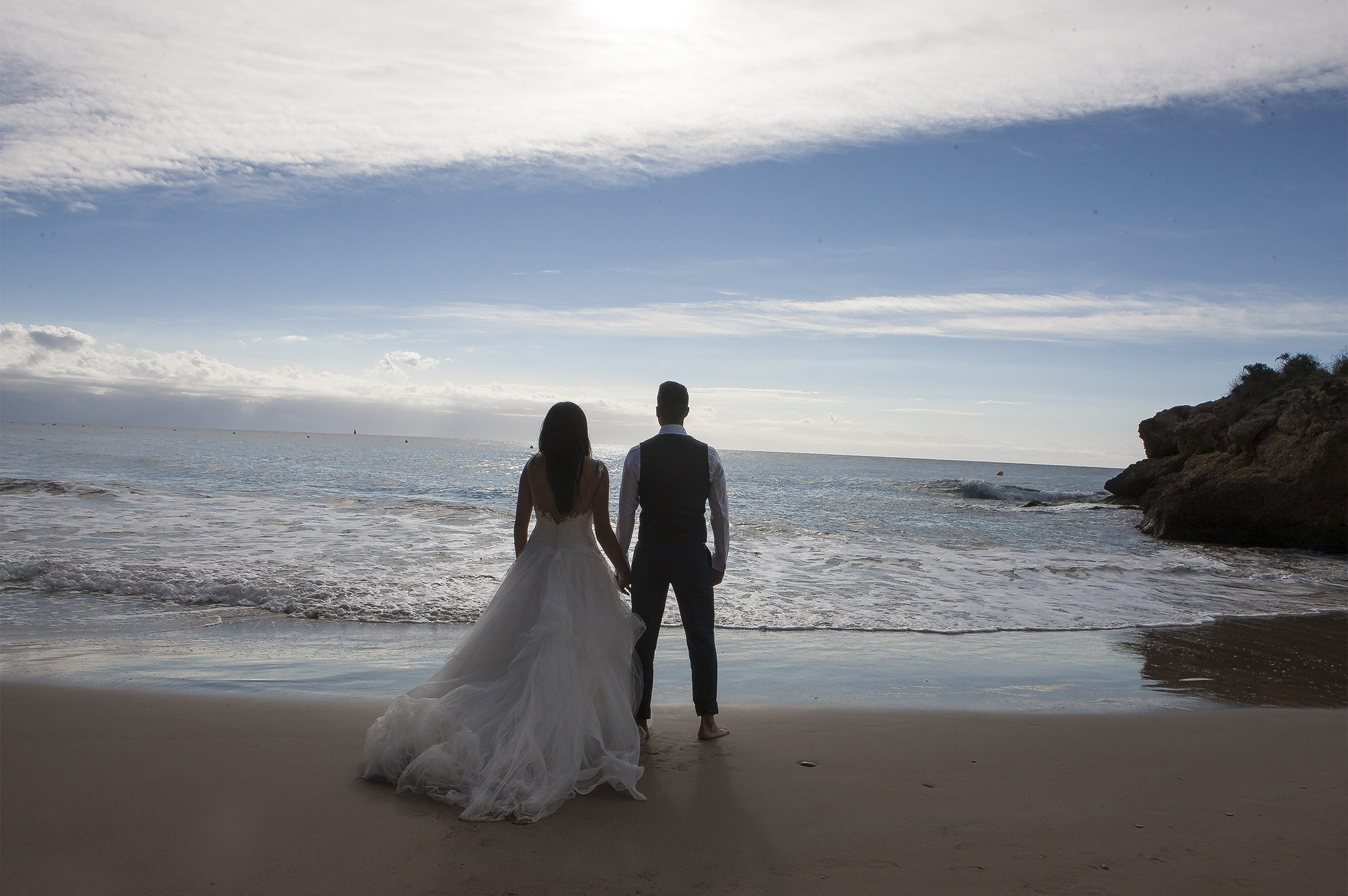 Fotógrafo bodas - Fotografía bodas