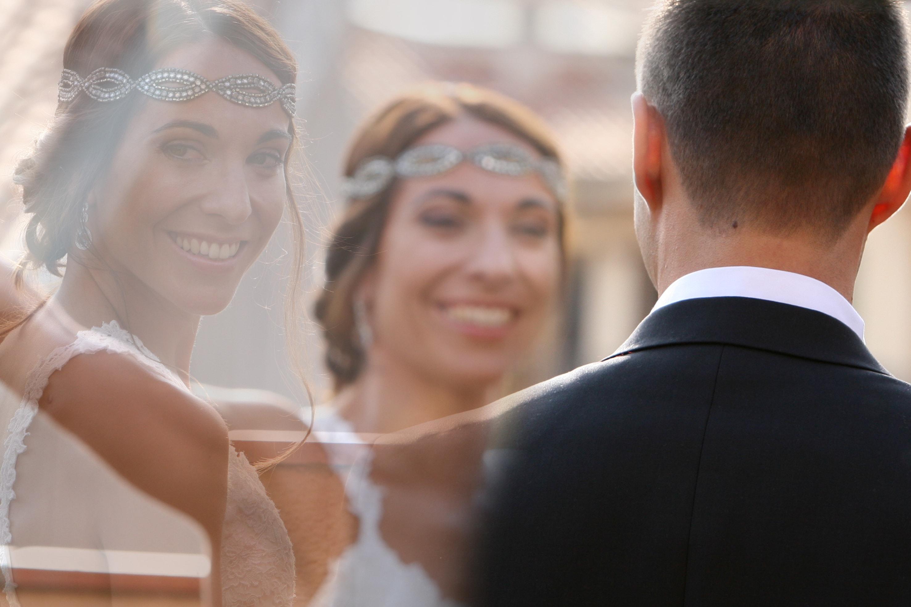 Fotografia boda barcelona