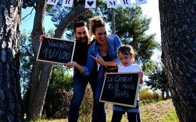 4 Tips básicos para vuestras invitaciones de boda